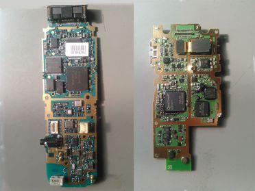 携帯電話基板のスクラップ買取価格