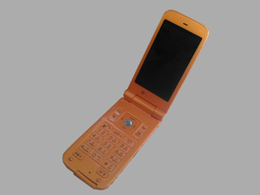 携帯電話スクラップ(電池あり)の買取価格