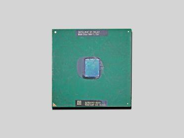 Intel i486DX