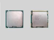 CPU(緑・B)の買取価格へ