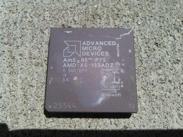 Am5x86-P75