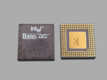 CPU(紫)Aのスクラップ買取価格