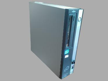 デスクトップパソコン本体のスクラップ買取価格