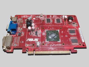 拡張カード(B)のスクラップ買取価格
