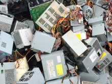 PC用電源ユニットの買取価格へ