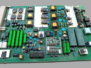 家電基板/電源基板MIXのスクラップ買取価格