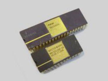 IC(長方形A)のスクラップ買取価格
