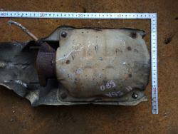 自動車触媒小サイズの例3