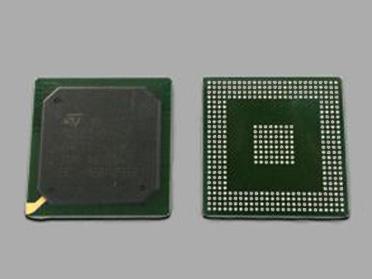 IC(正方形)のスクラップ買取価格