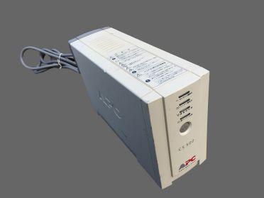 UPS(無停電電源装置)のスクラップ買取価格